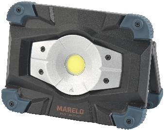 Image of   Arbejdslampe Mareld Flash 1800 re