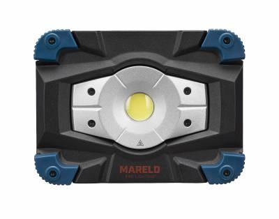 Image of   Arbejdslampe flash 3000 re