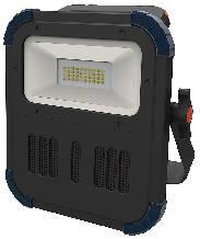 Image of   Aura 2000 RE Mareld arbejdslampe