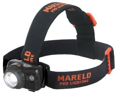 Image of   Halo 250 Mareld pandelampe