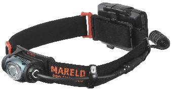 Image of   Mareld Stellar 470 pandelampe