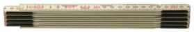 Meterstock 61-2-10 (50)