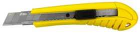 Knækbladskniv std.010280