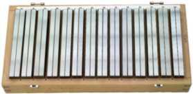 Image of   Parallelklodser sats 6347 v
