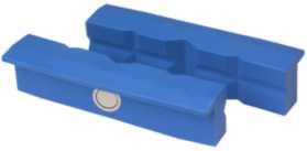 Beskyttelsesb. 7526/100-115