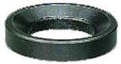 Image of   Konisk skive bricka 6319d-m16