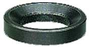 Image of   Konisk skive bricka 6319d-m20
