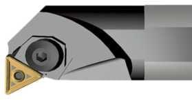 Platteholder a20r-ptfnr-11
