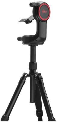 Billede af Adapter DST 360-kit Leica Disto