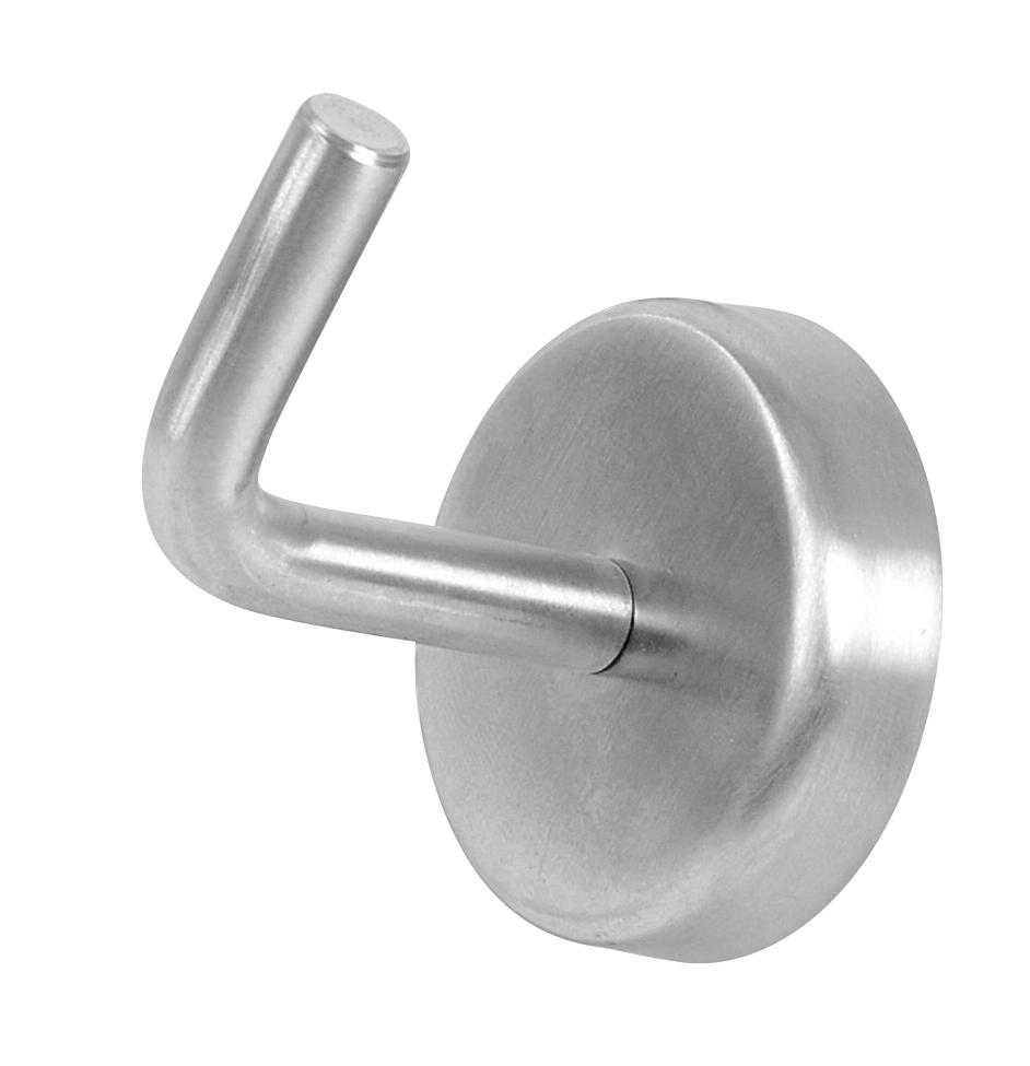 Image of   Universalkrog - rustfri stål