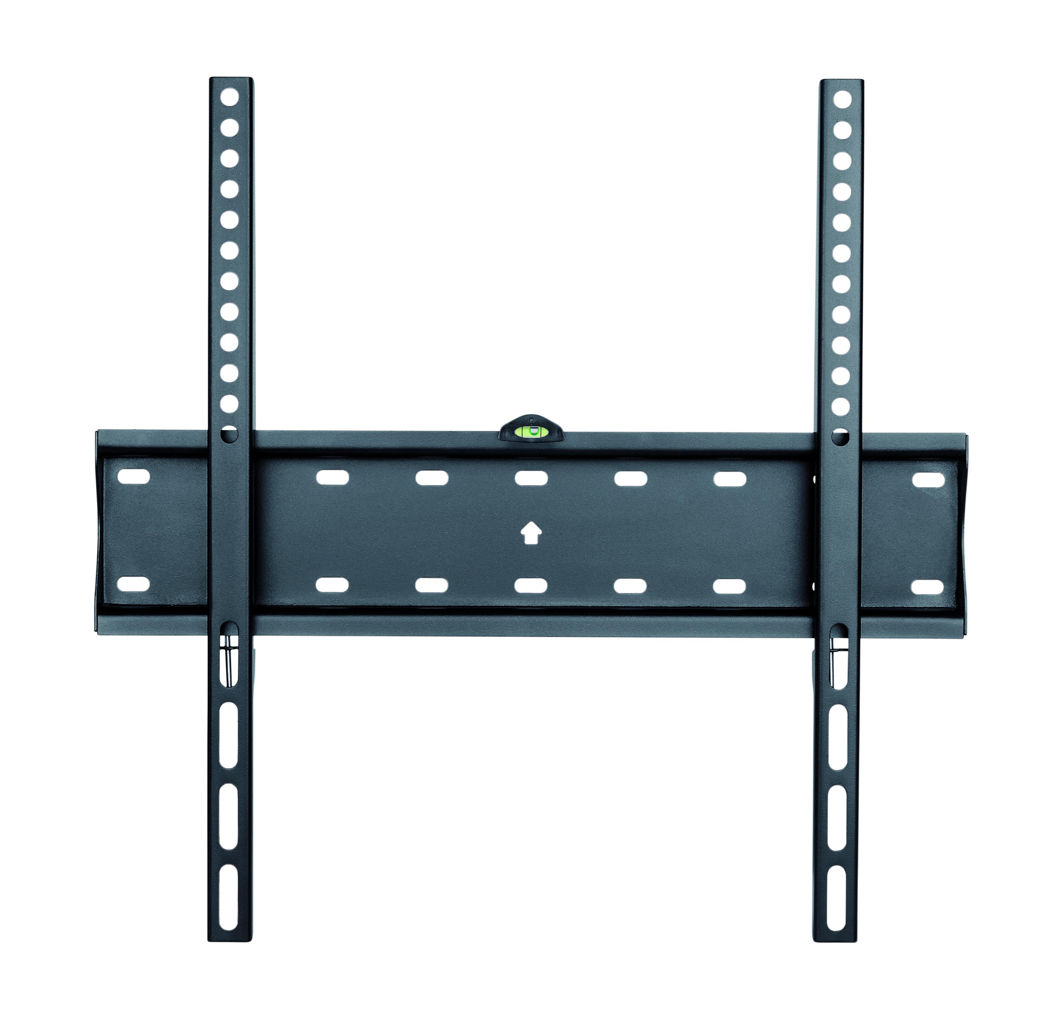 """Billede af Home-it TV-ophæng 32-55"""" slim 40 kg."""