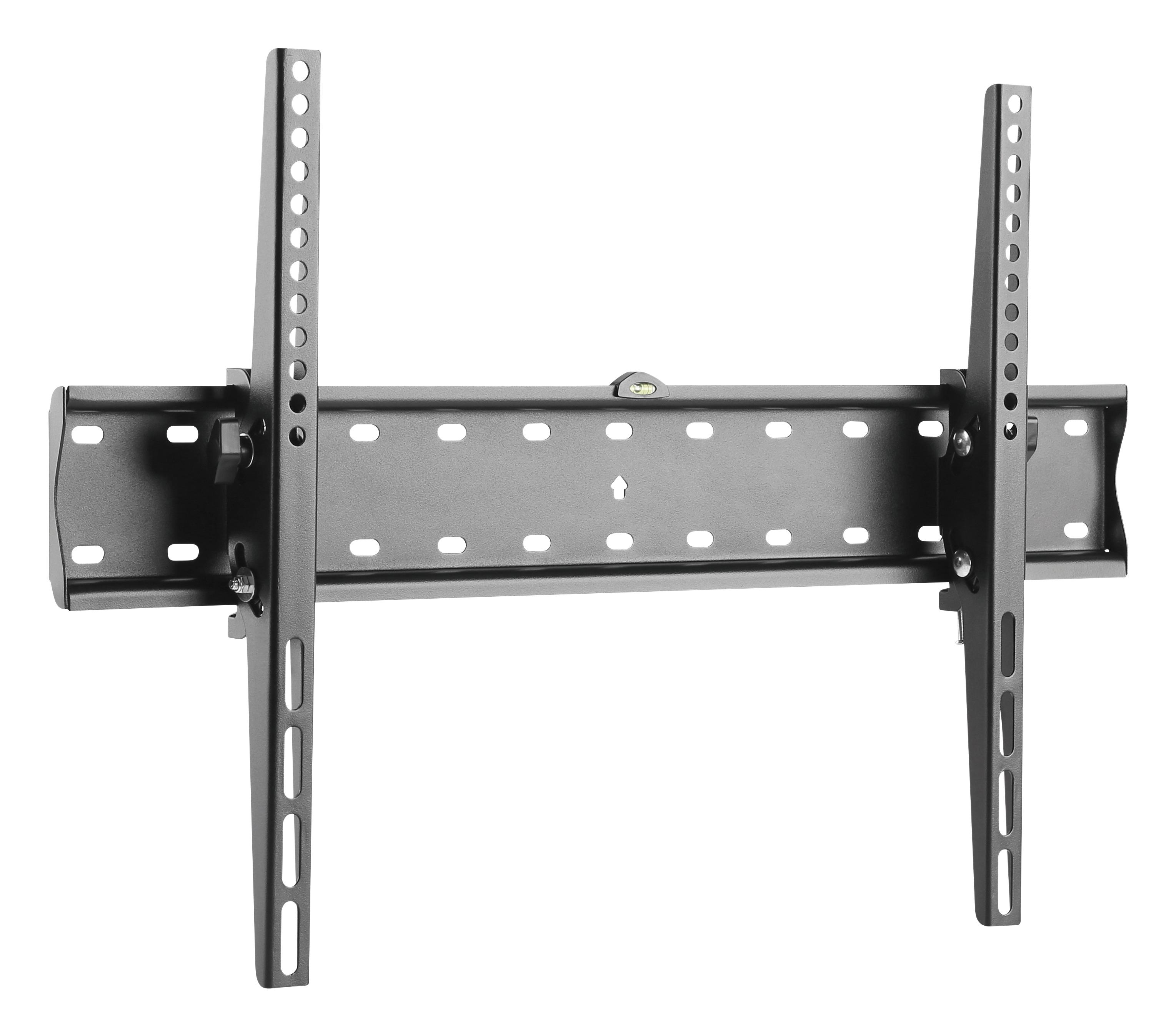 """Billede af Home-it TV-ophæng 37-70"""" plan væg 40 kg."""