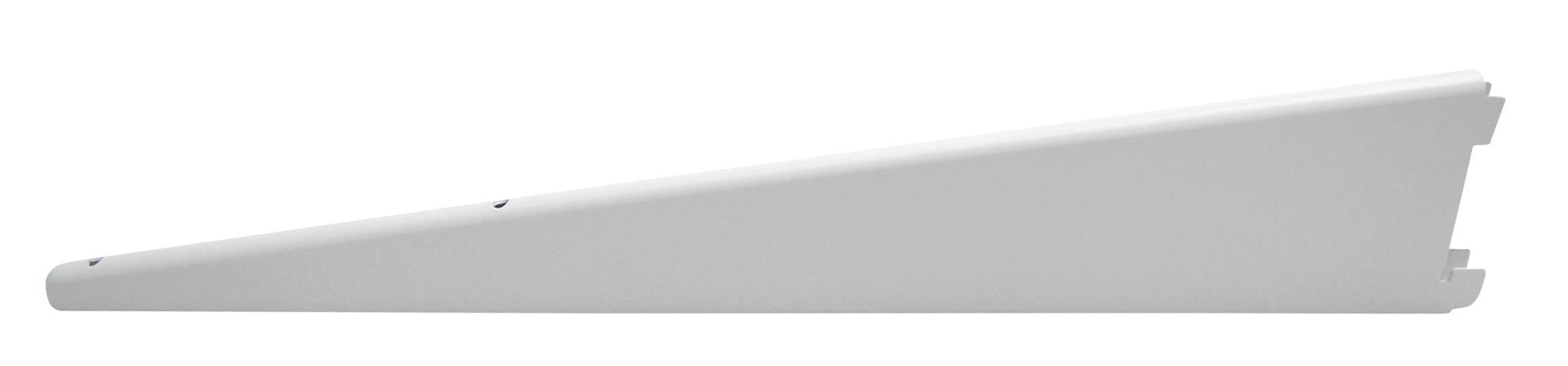 Image of   Hyldeknægt RS 47 cm. - hvid