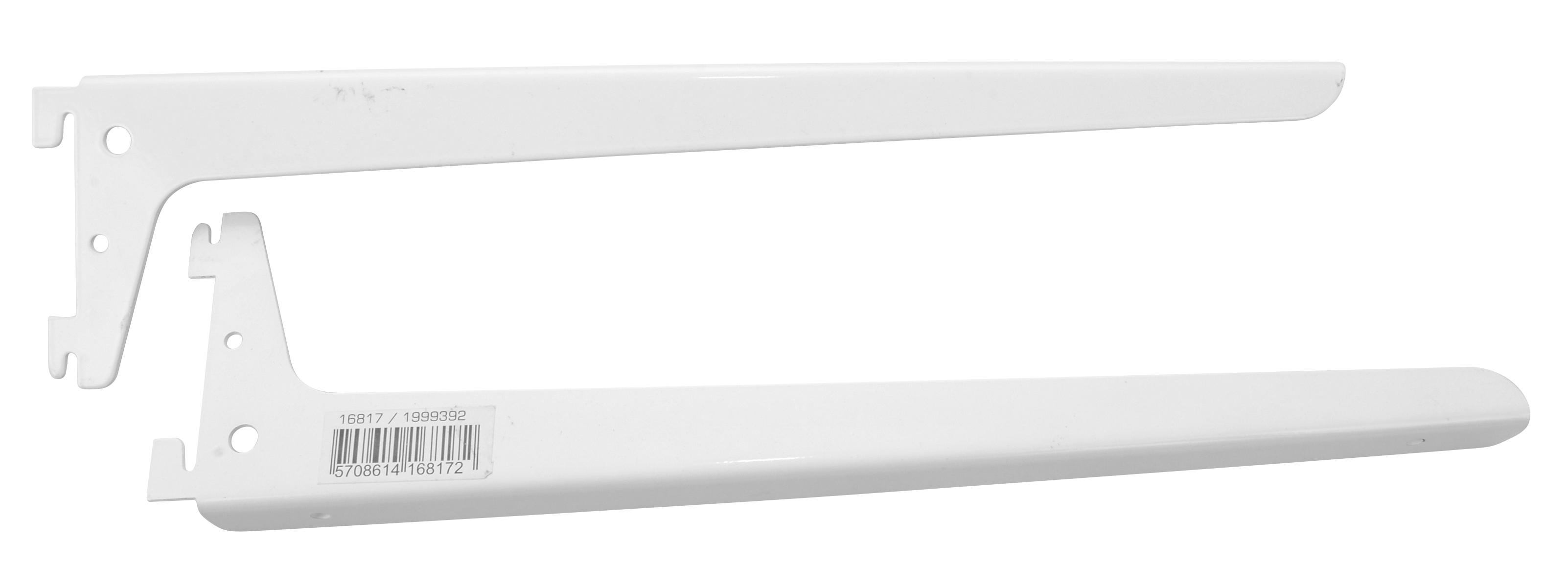 Image of   Hyldeknægt - 370 mm - 2 stk. (par)