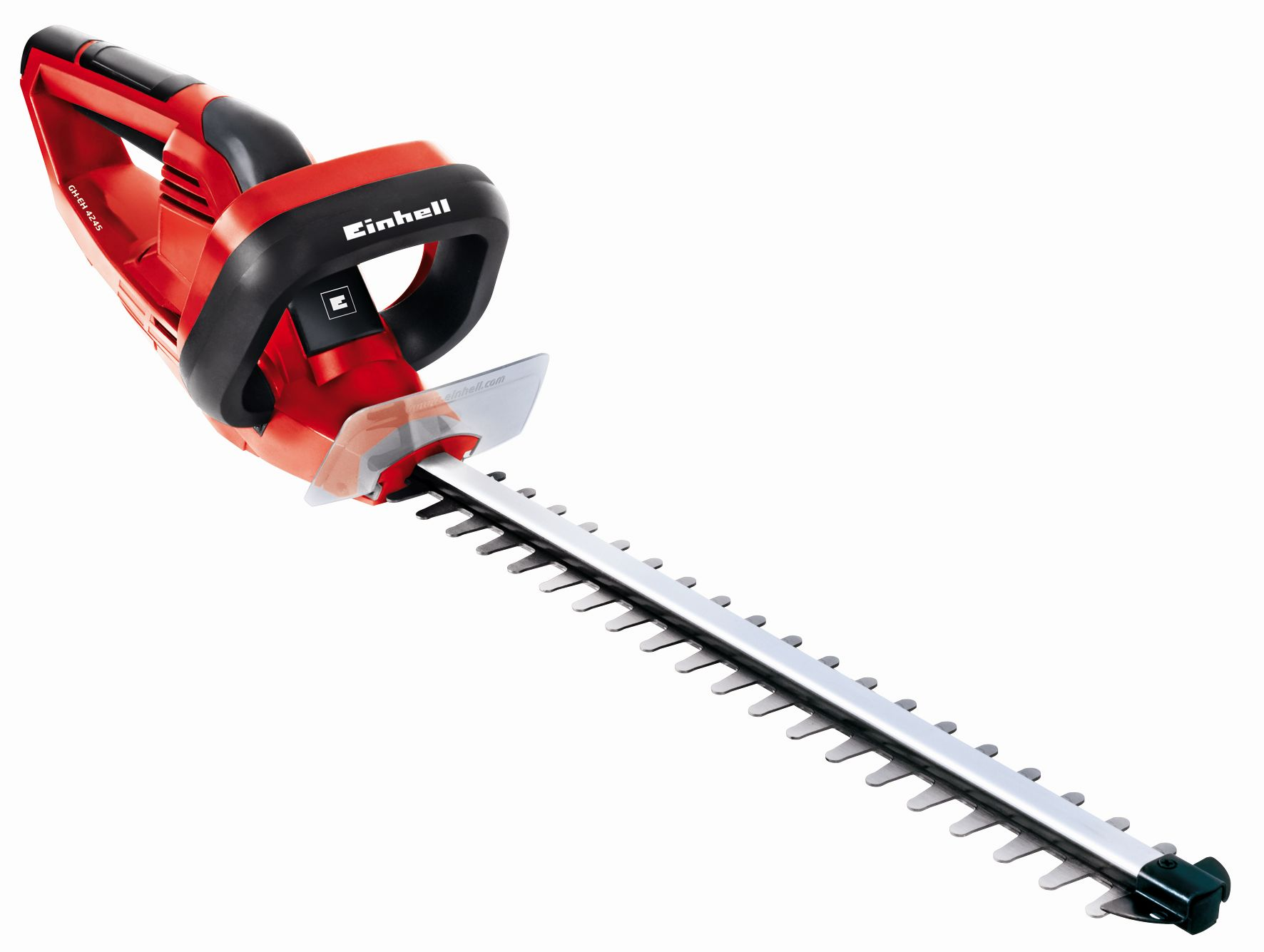 Image of   Elektrisk hækkeklipper 51 cm 420 W - GH-EH 4245