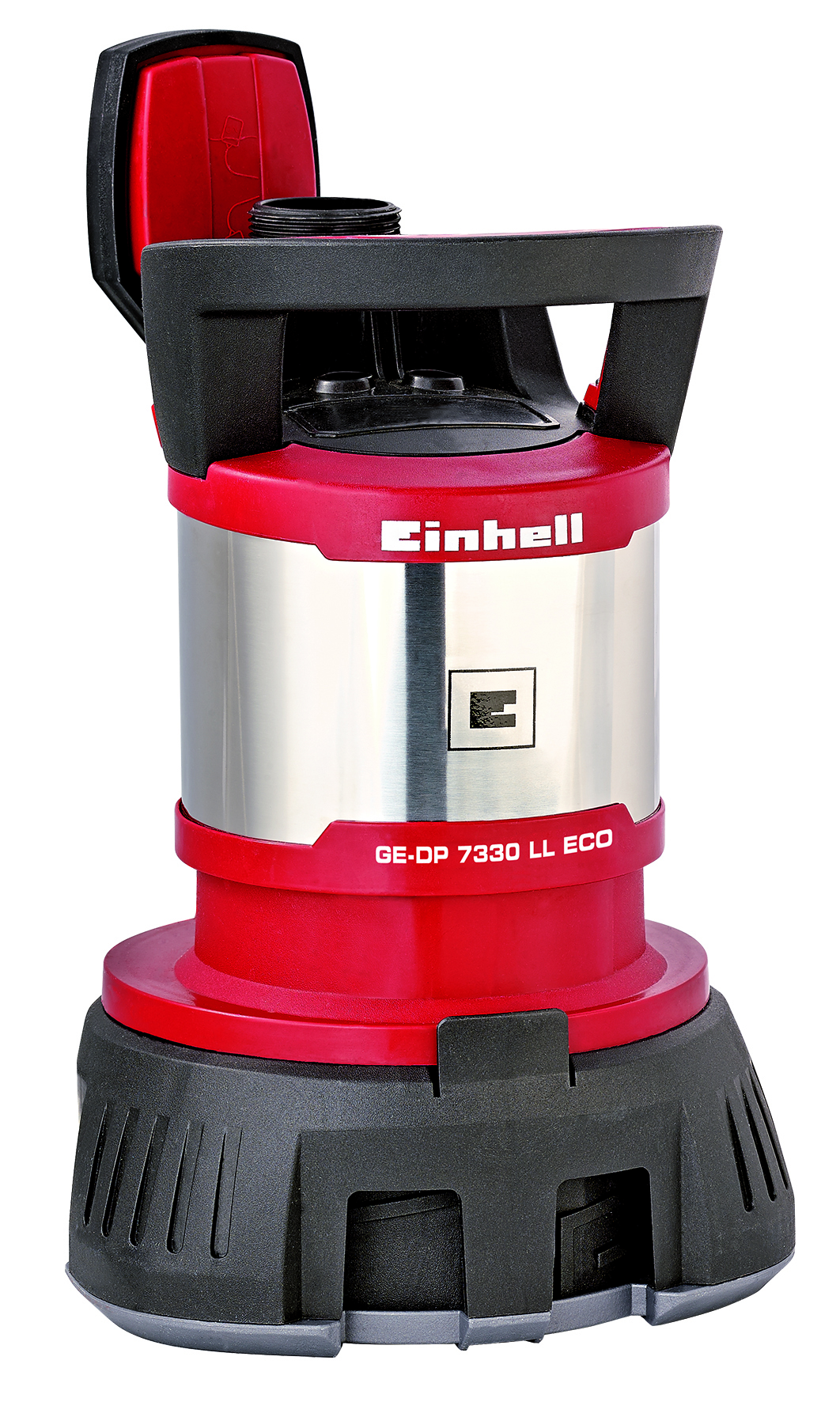 Image of   Einhell dykpumpe 730W GE-DP 7330 LL ECO