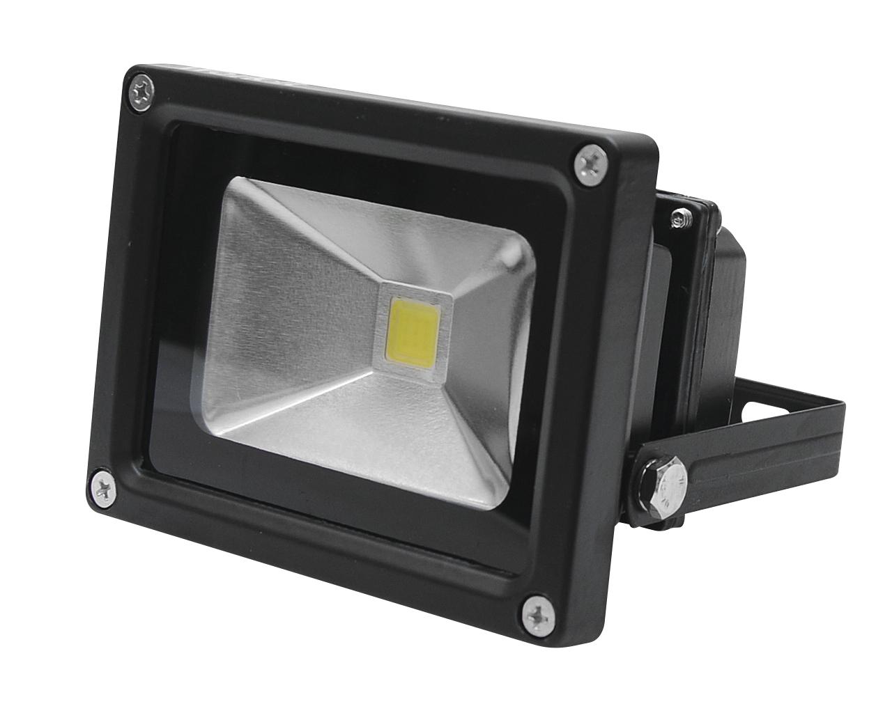 Image of   Arbejdslampe LED-10W-230V
