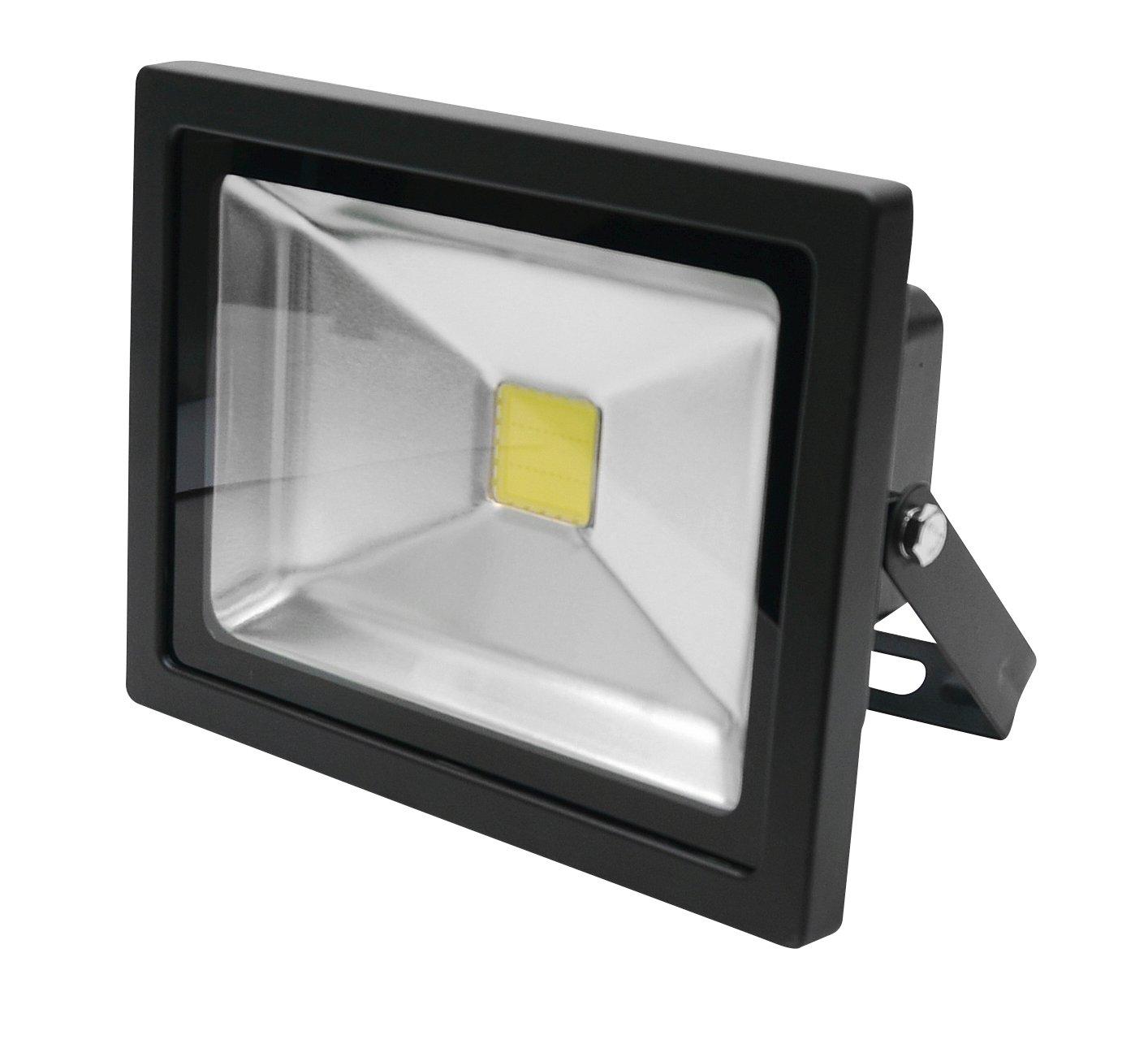 Image of   Arbejdslampe LED-20W-230V