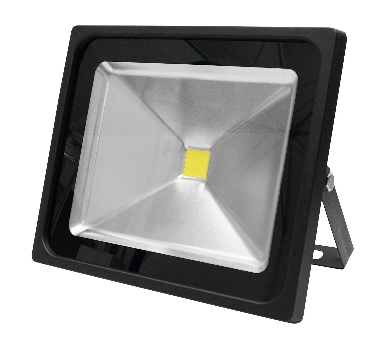 Image of   Arbejdslampe LED-50W-230V