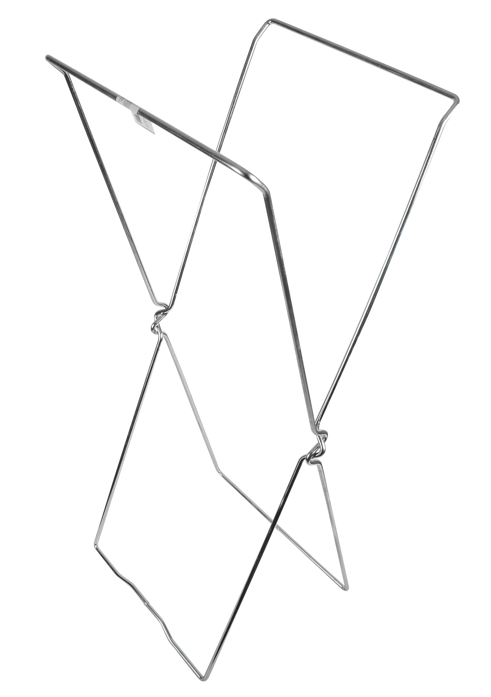 Image of   Affaldsstativ - foldbar