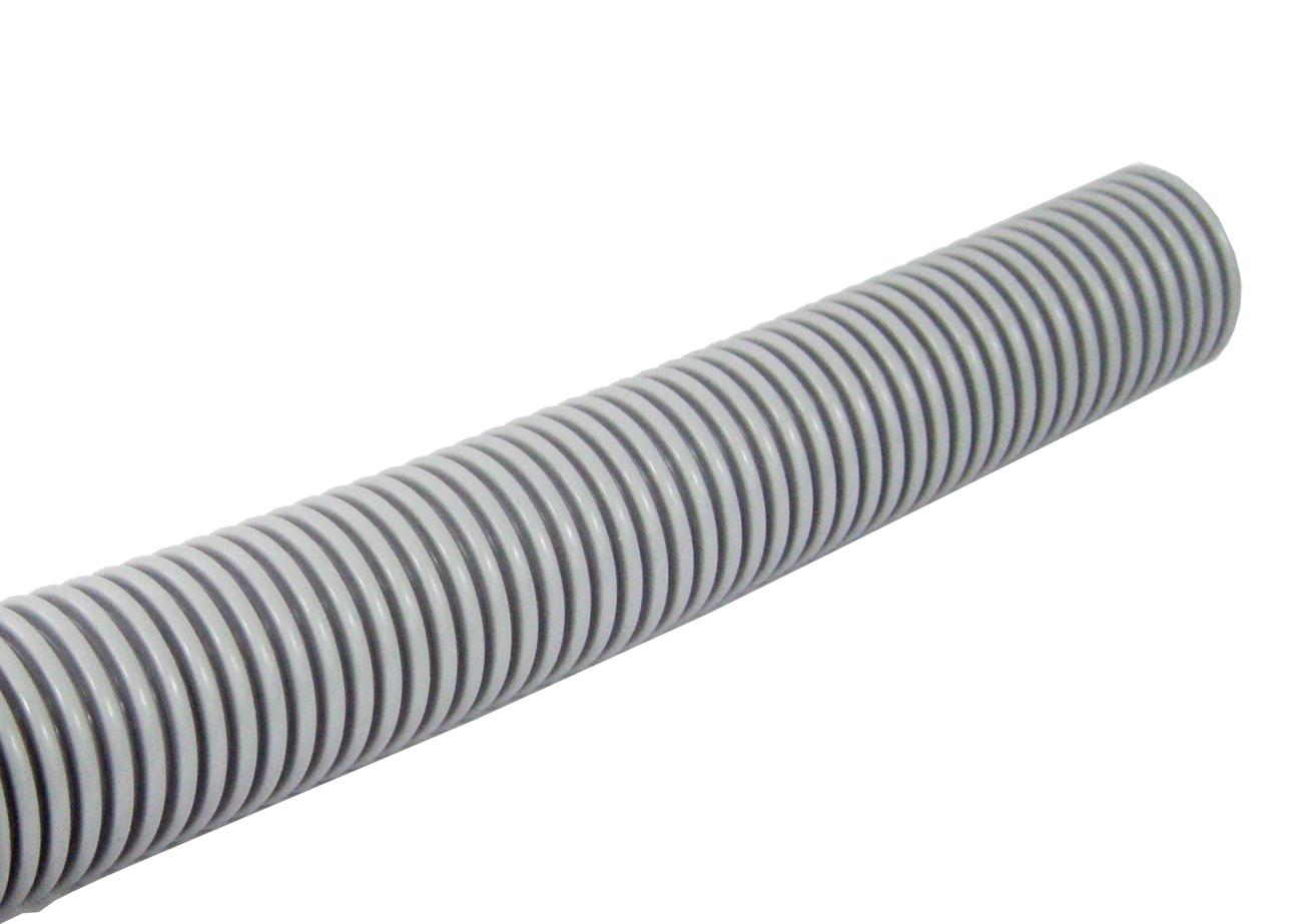Image of   Flexslange 80 cm. -  32 mm.