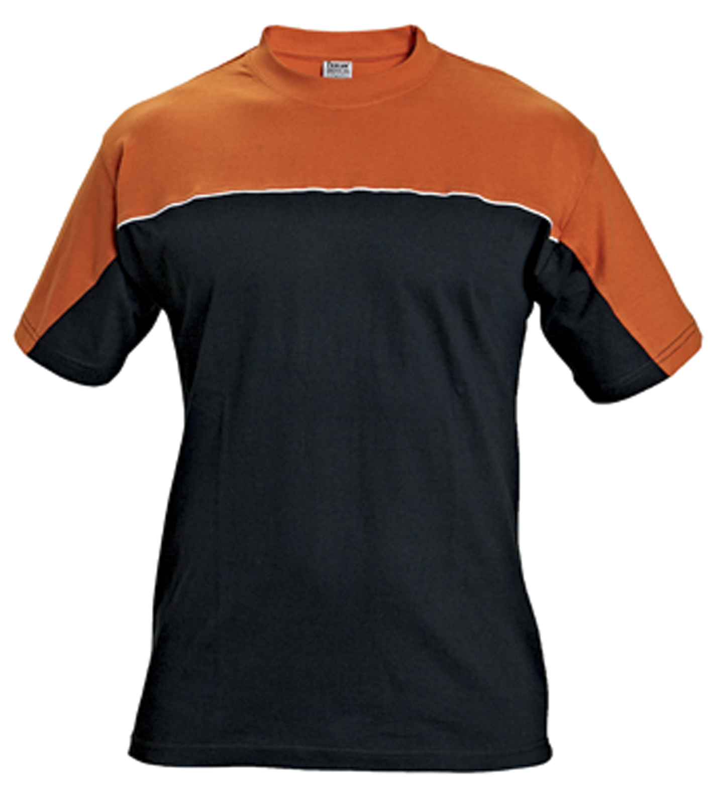 Image of   T-shirt Emerton