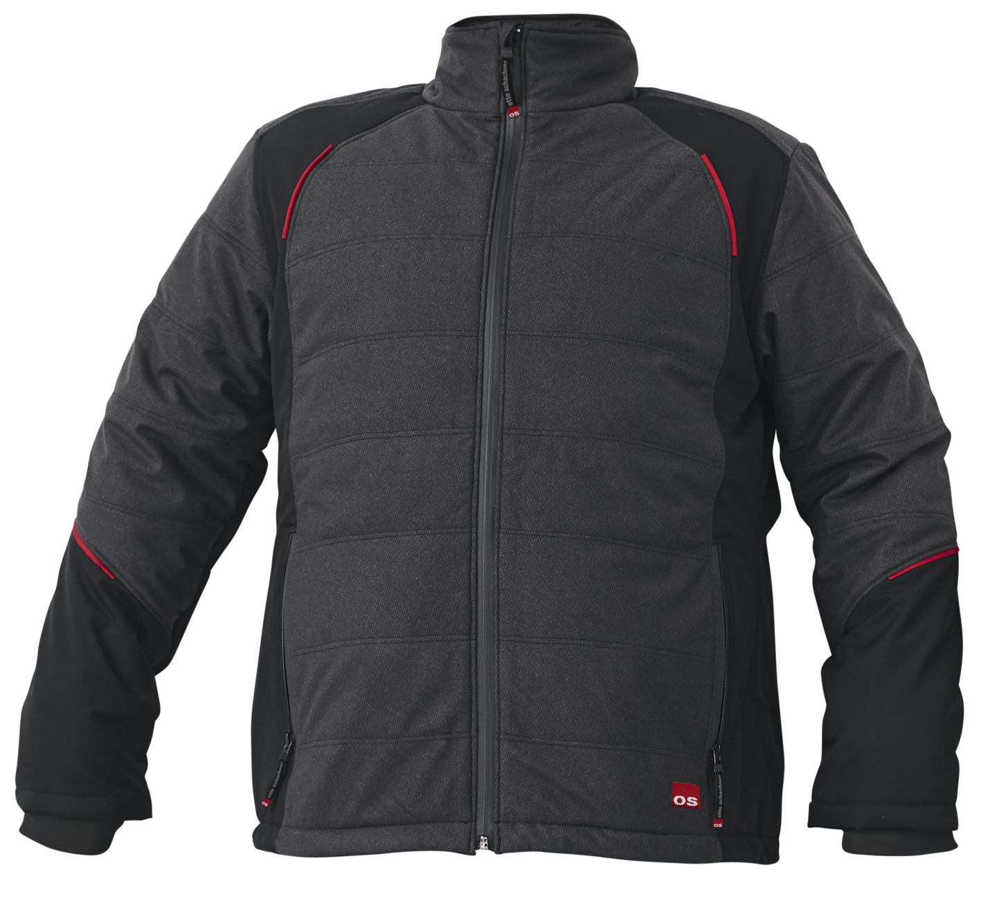 Image of   Jakke softshell OS Sabro