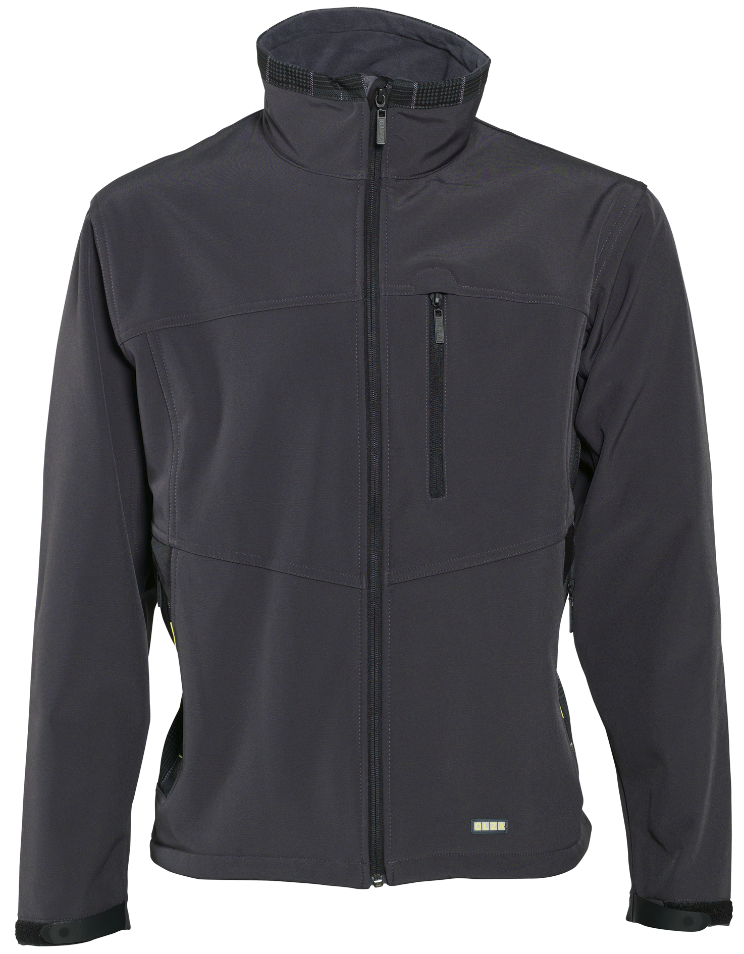 Image of   Jakke softshell Olza