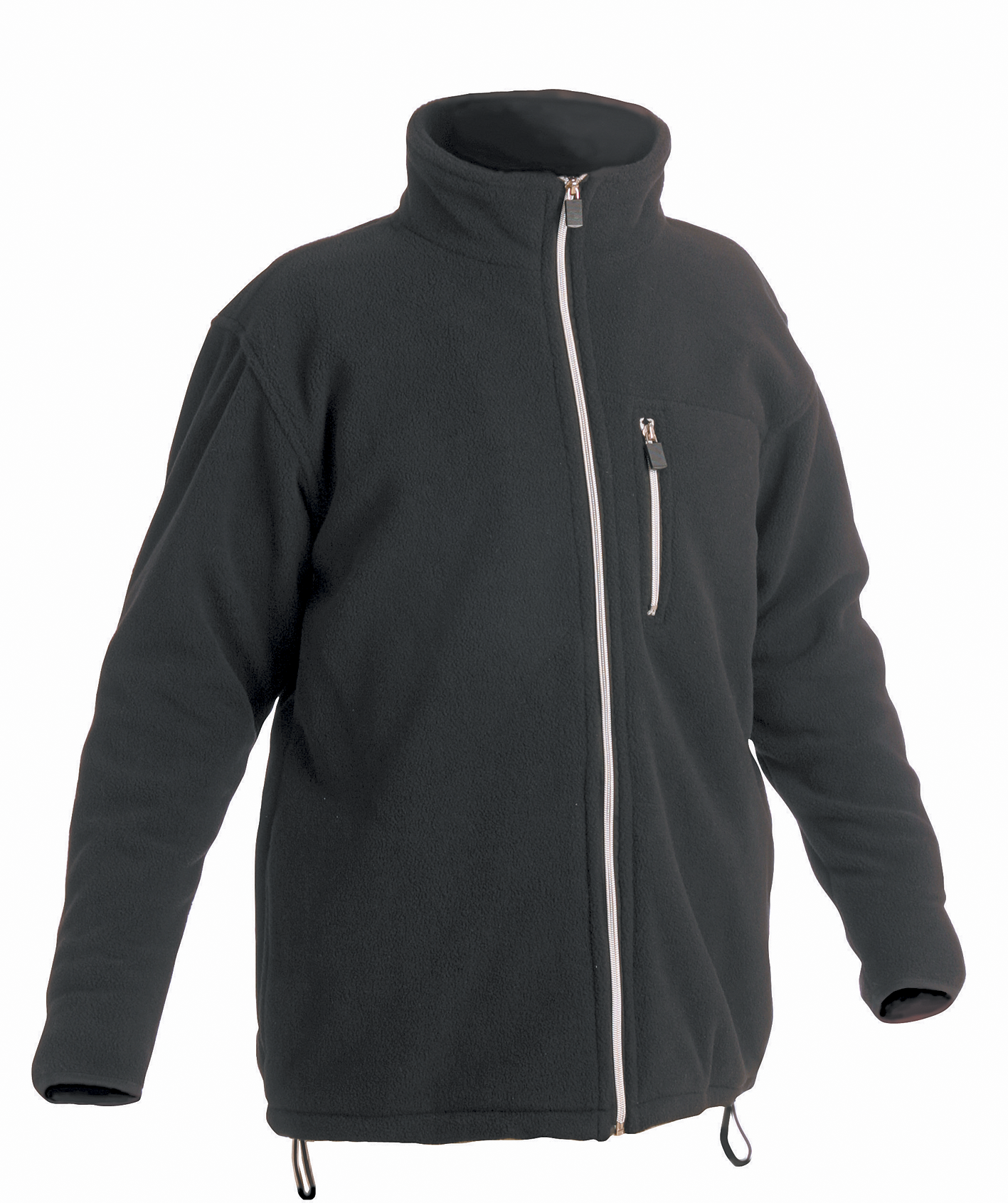 Image of   Jakke Fleece Karela