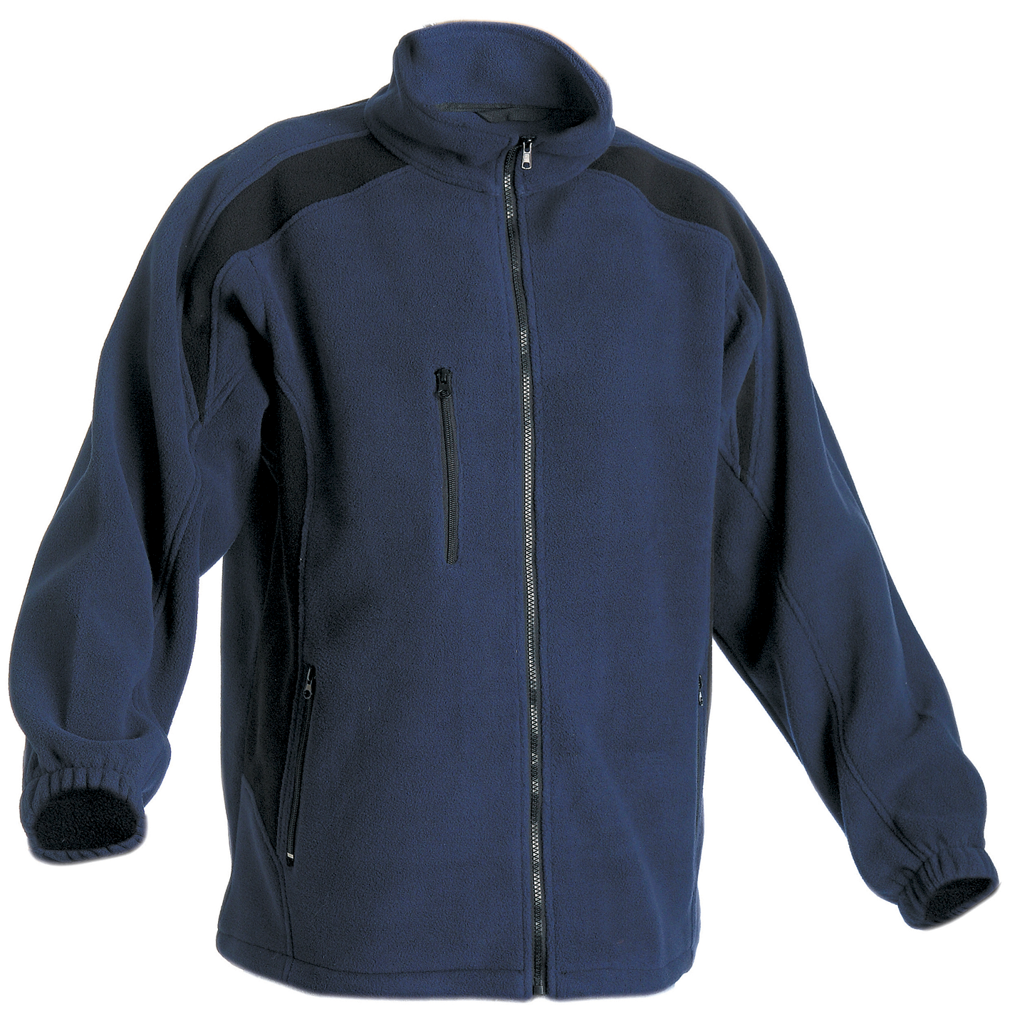 Image of   Jakke Fleece Tenrec