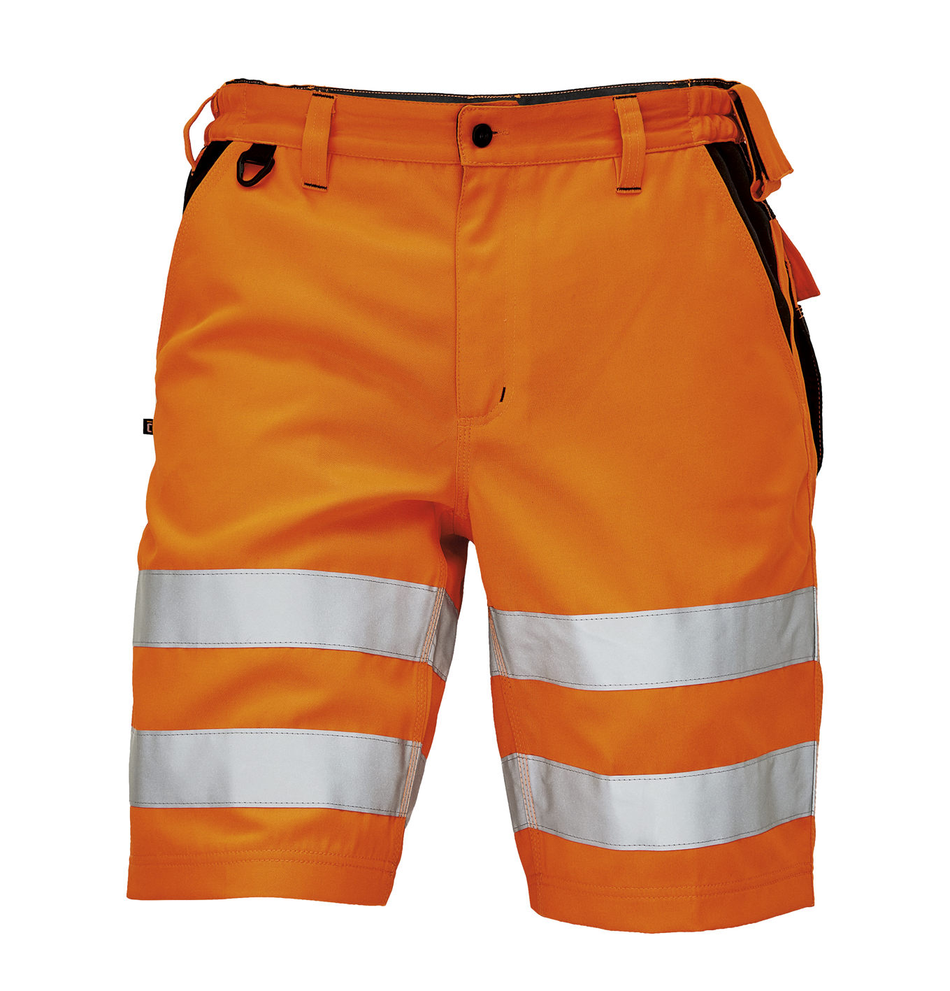 Image of   Shorts Knoxfield Hi-Viz