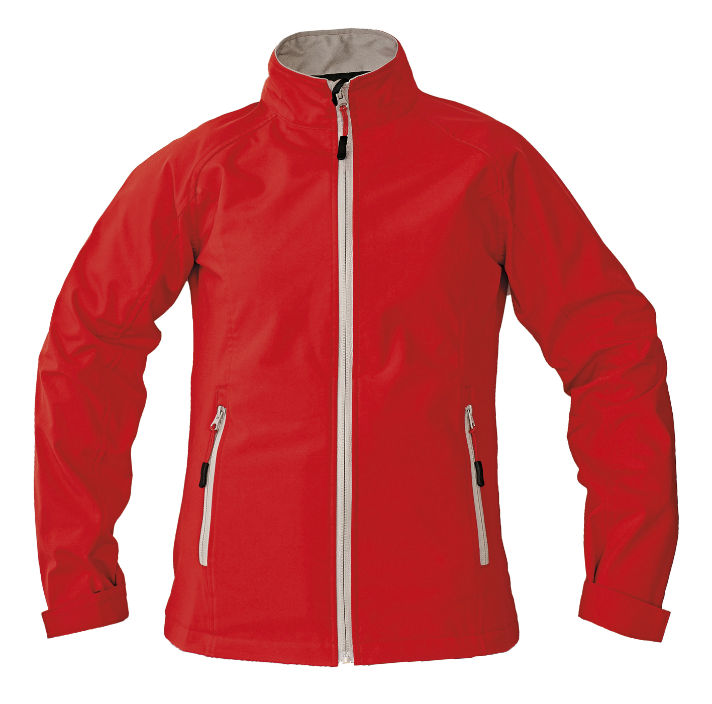 Image of   Jakke softshell GAULA Lady