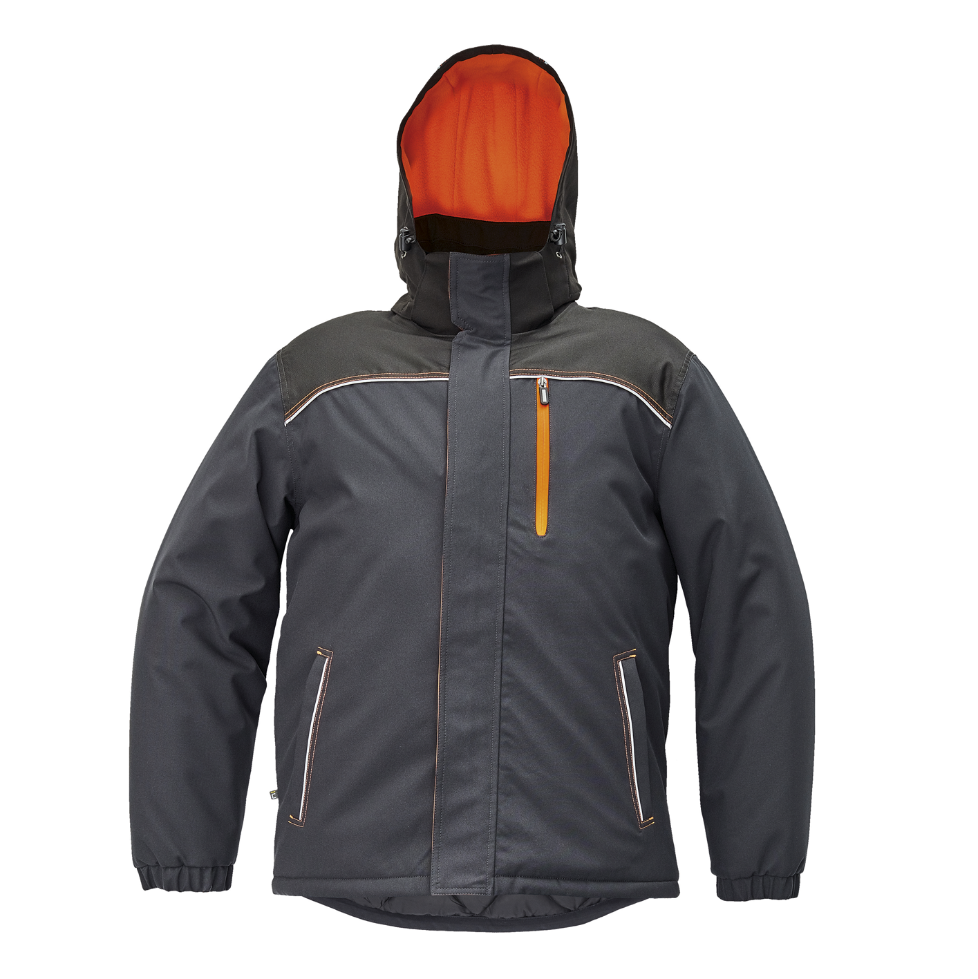 Image of   Jakke Knoxfield Parka