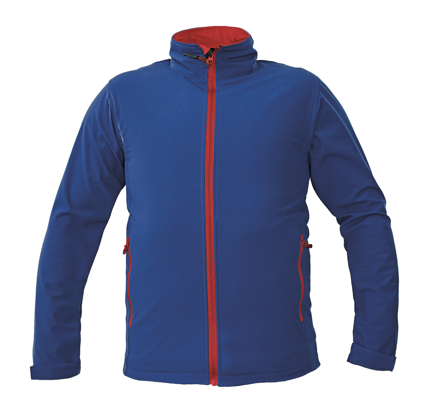 Image of   Jakke softshell NAMSEN