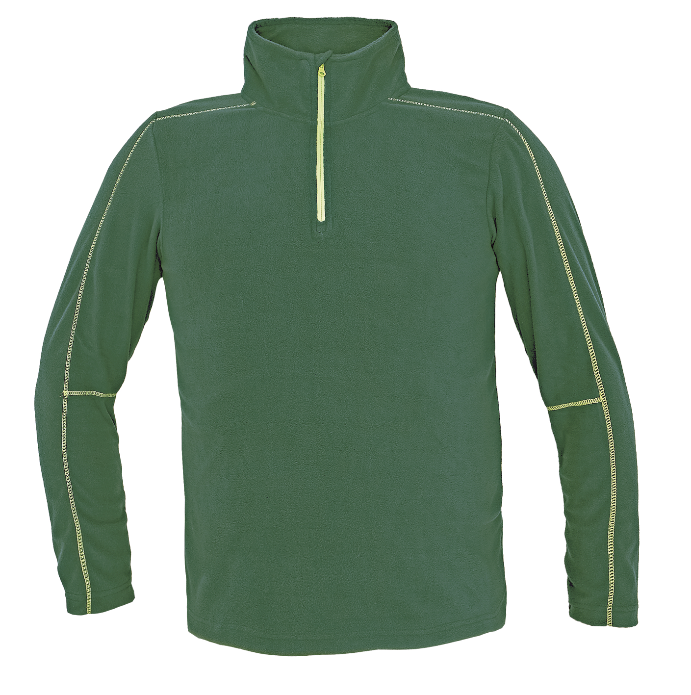 Image of   Jakke Fleece Welburn