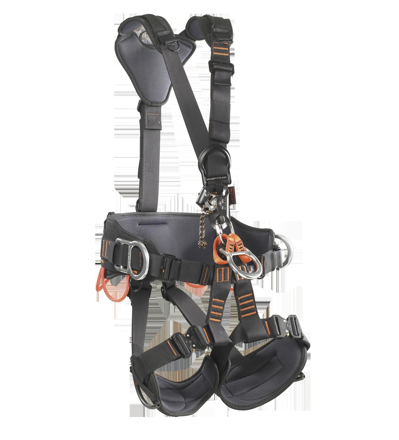 Image of   H-sele Skylotec Rescue Pro 2.0