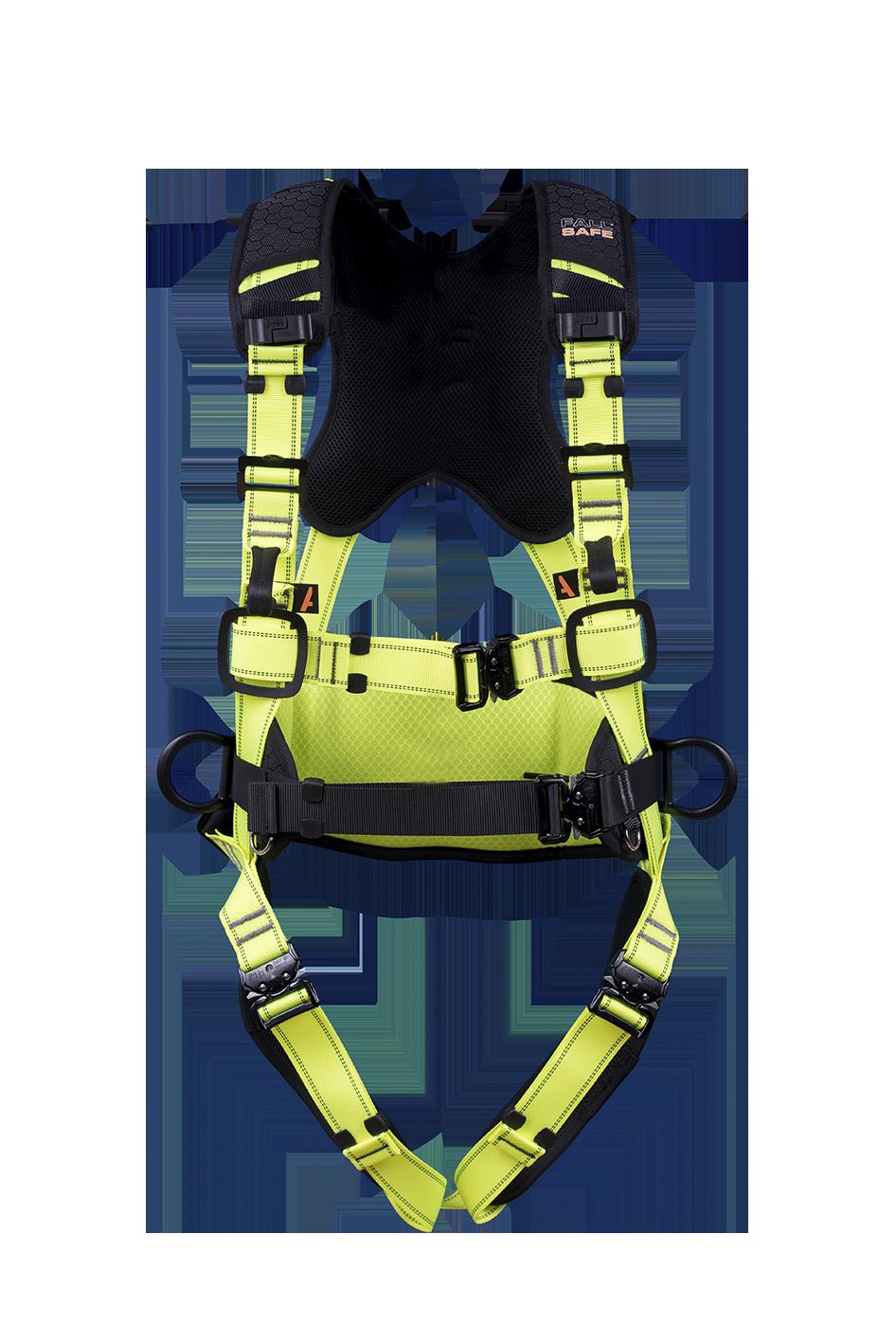 Image of   H-sele FS Harness Ultra FS222