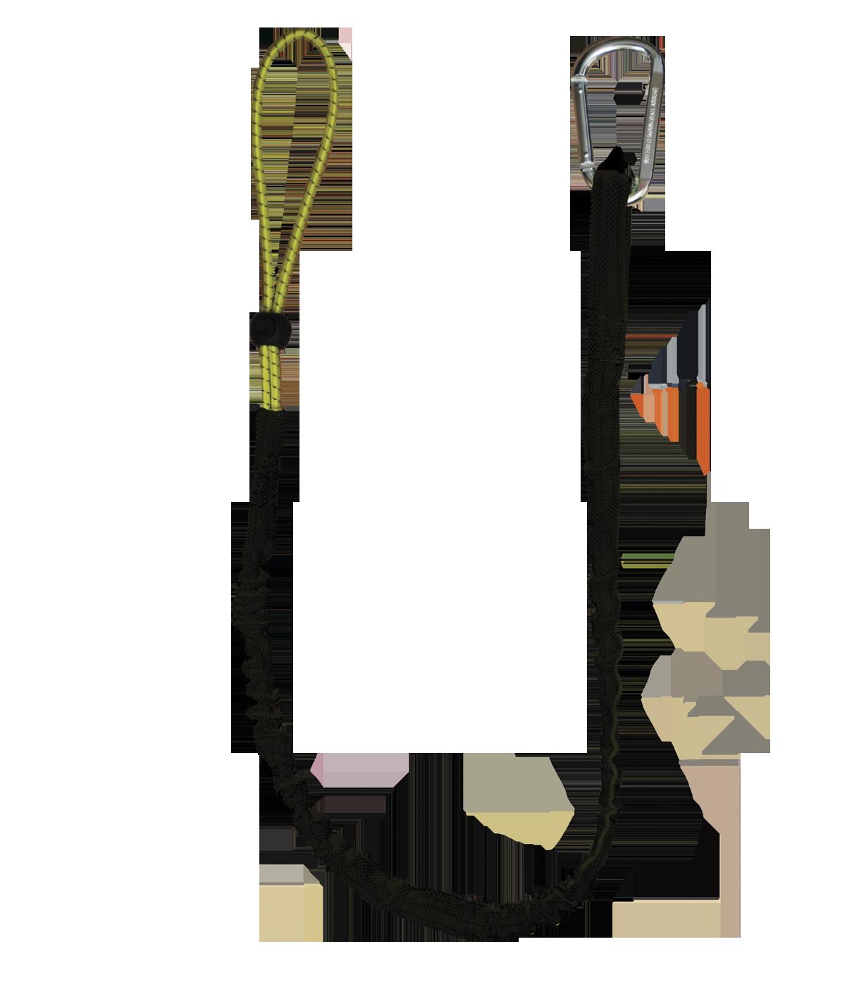 Image of   Værktøjsholder FS8016 70-120cm