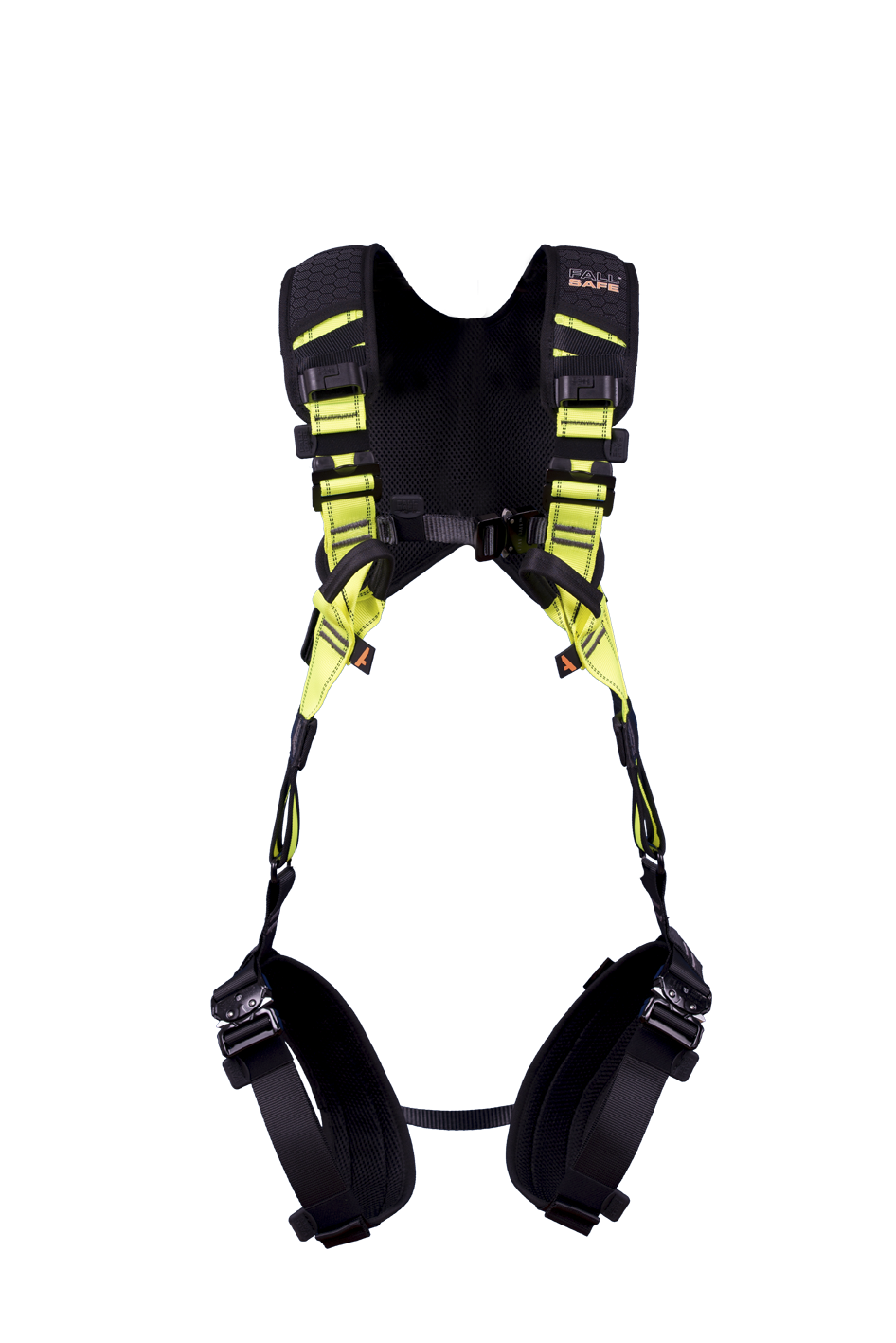 Image of   H-sele FS Harness Lite 242 S/M