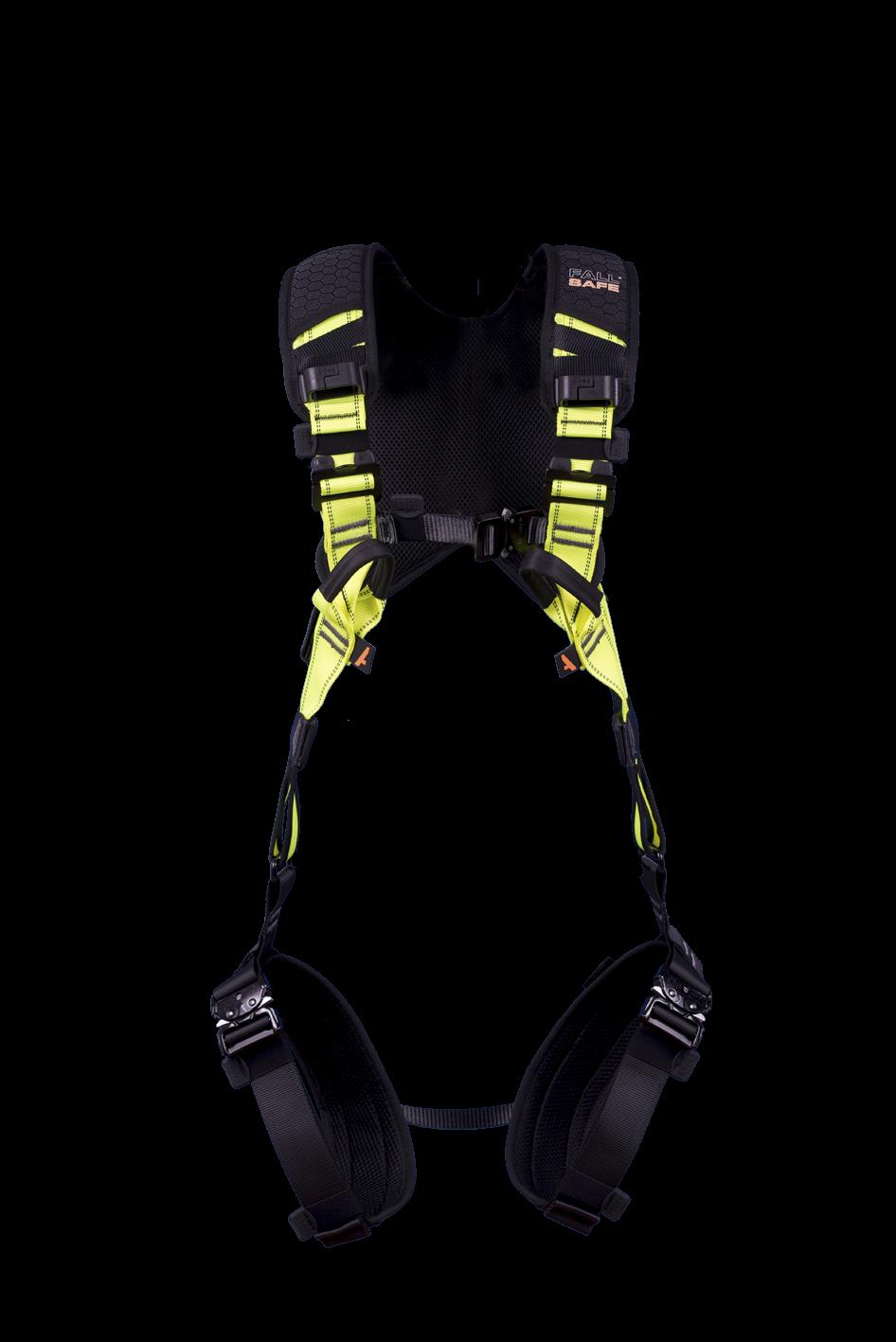 Image of   H-sele FS Harness Lite 242 S/M