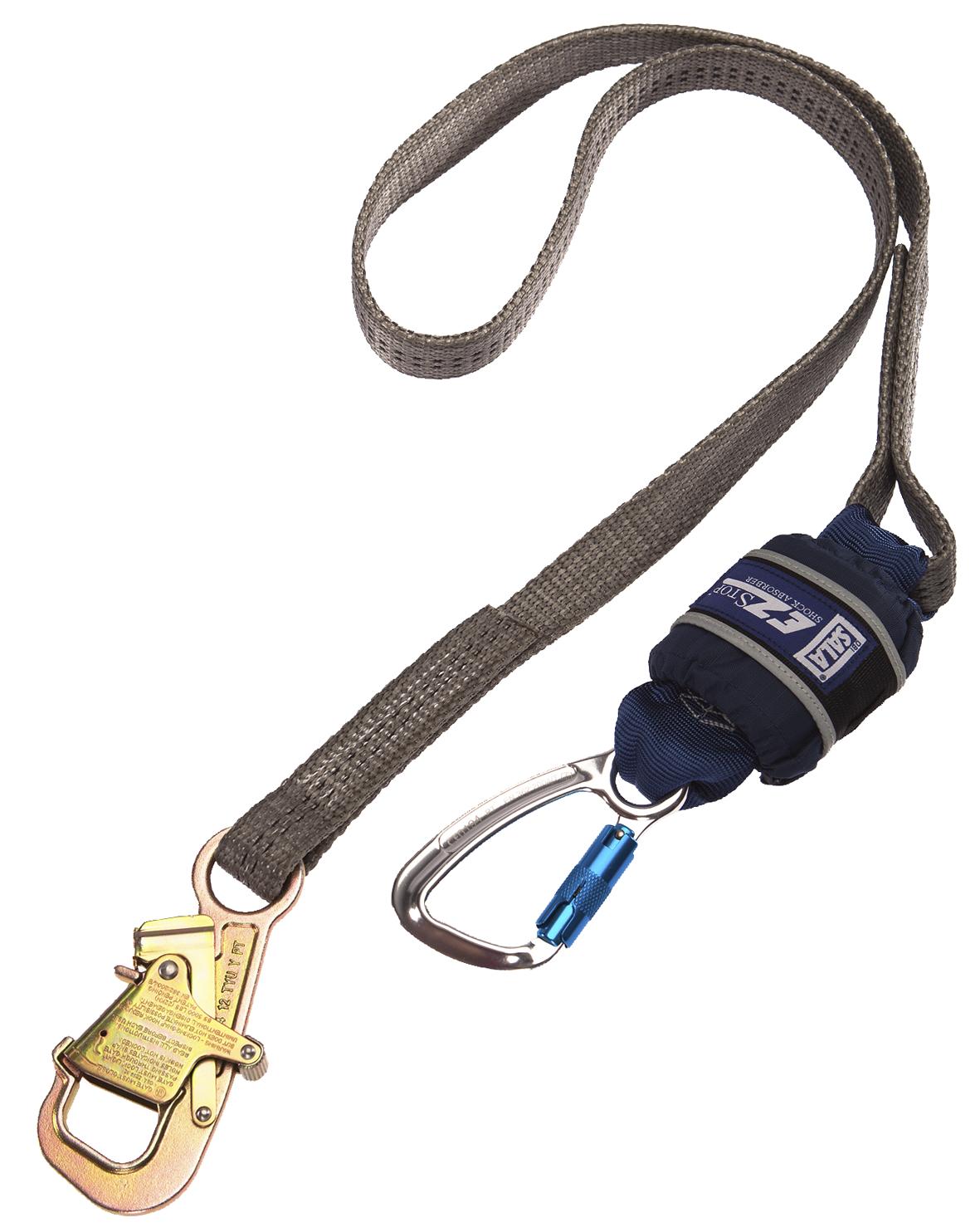 Image of   Falddæmper 2 m CSG tie back