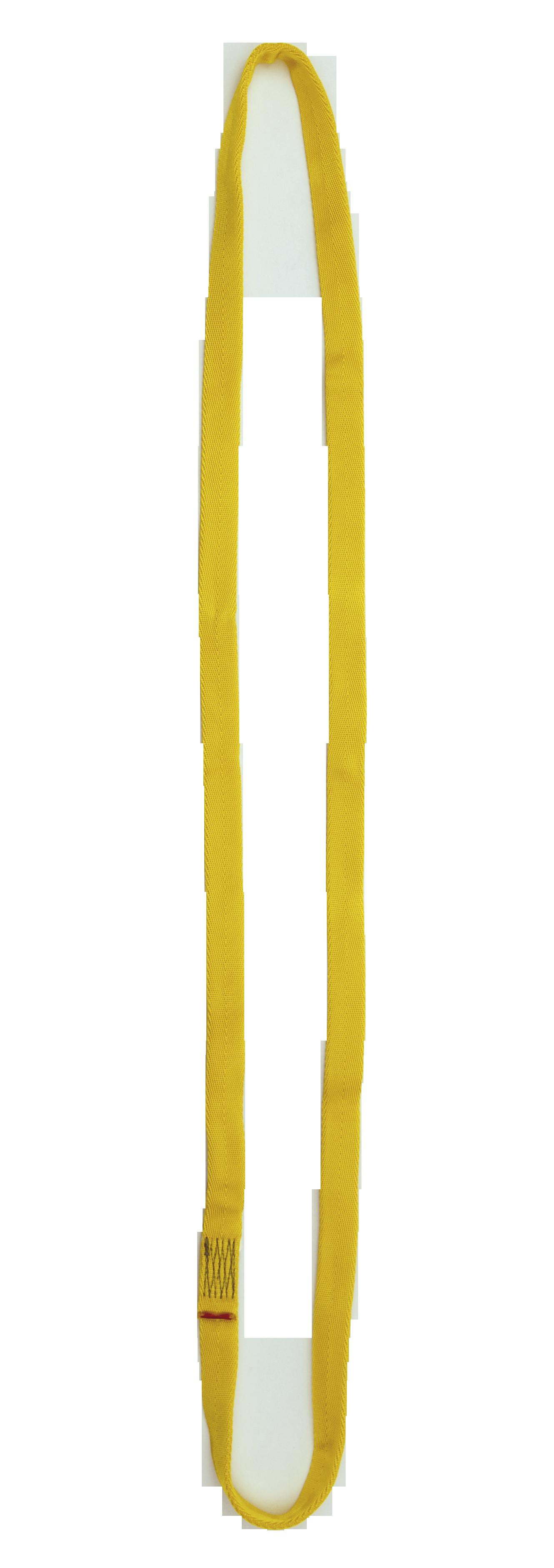 Image of   Monteringsstrop Skylotec 0,6 m