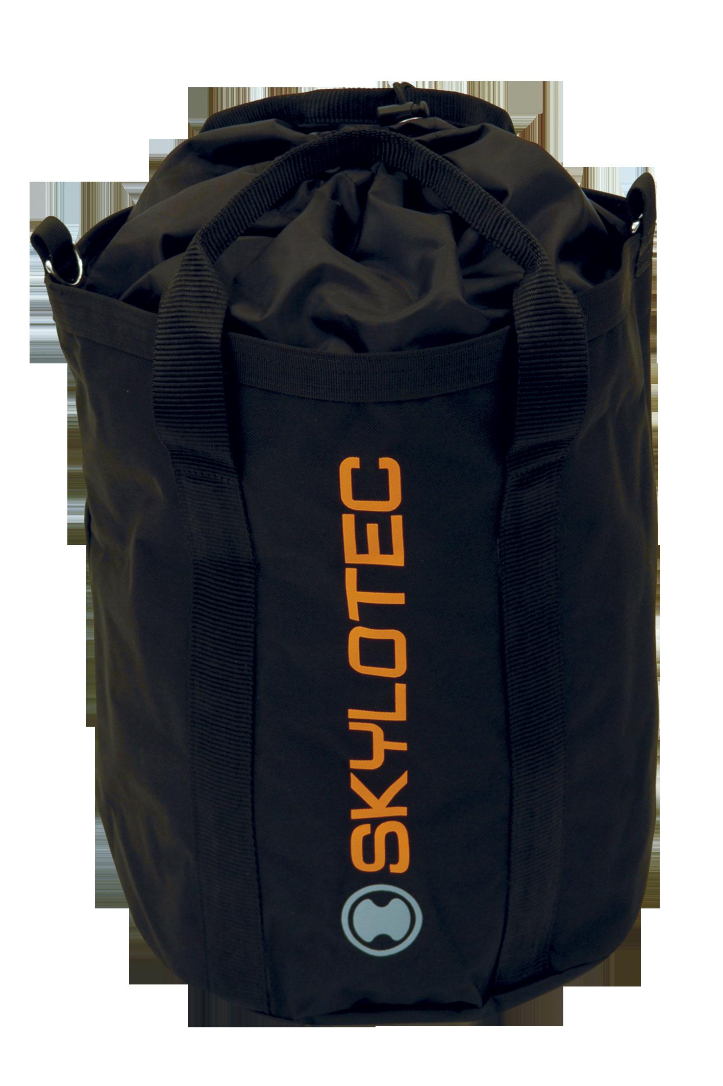 Image of   Taske Skylotec 30L, Ø30 cm
