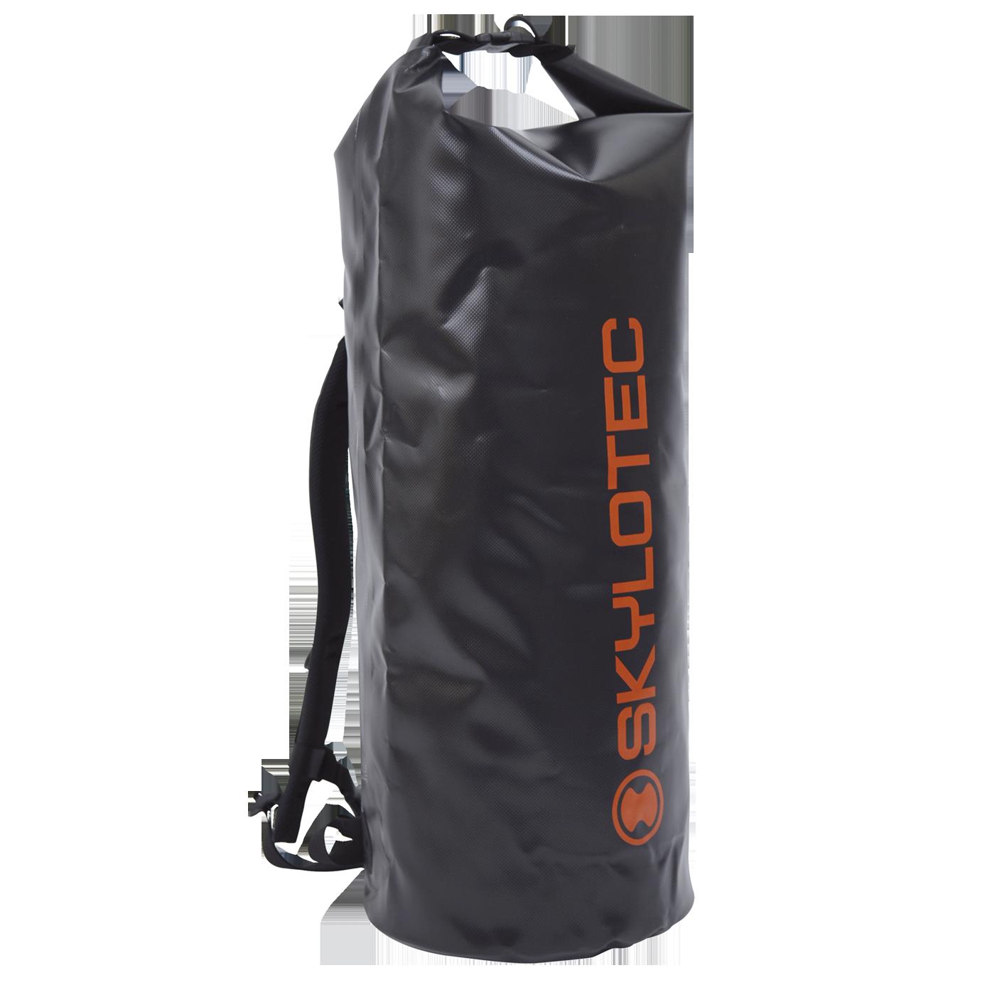 Image of   Taske Skylotec Drybag 59L