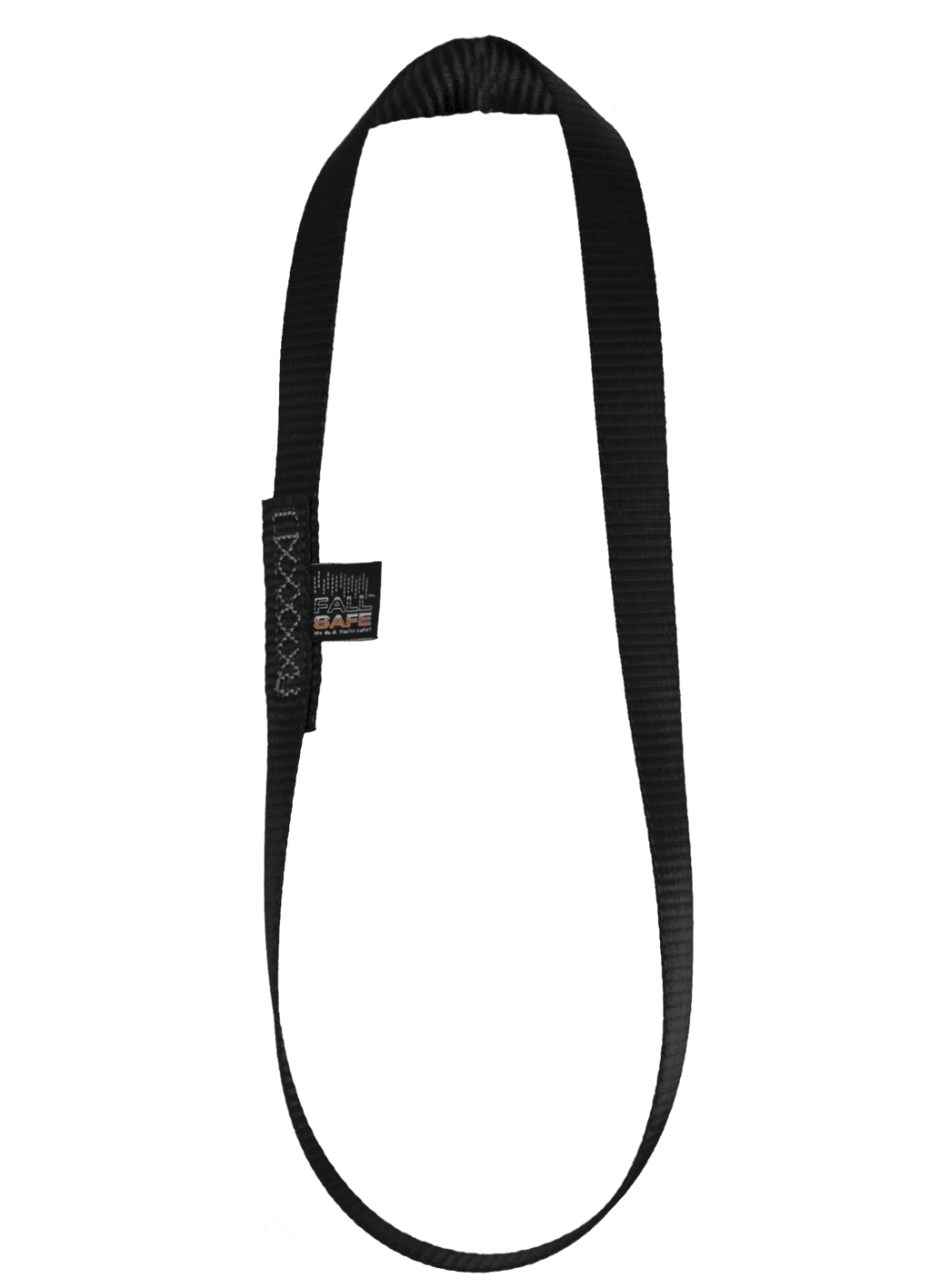 Image of   Monteringsstrop FS 800 1 M