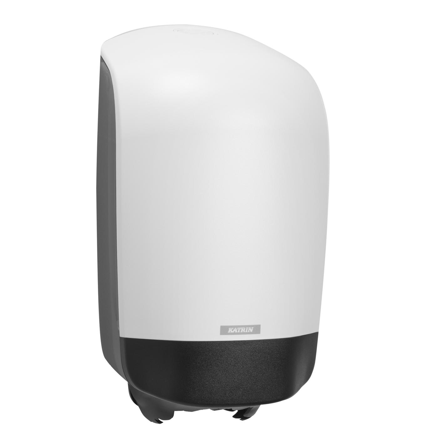 Image of   Dispenser Katrin Centerfeed S