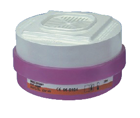 Image of   Filter HSP A2P3 T41