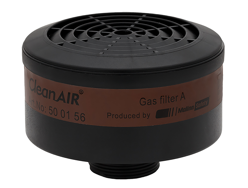 Image of   Filter A2 CleanAir