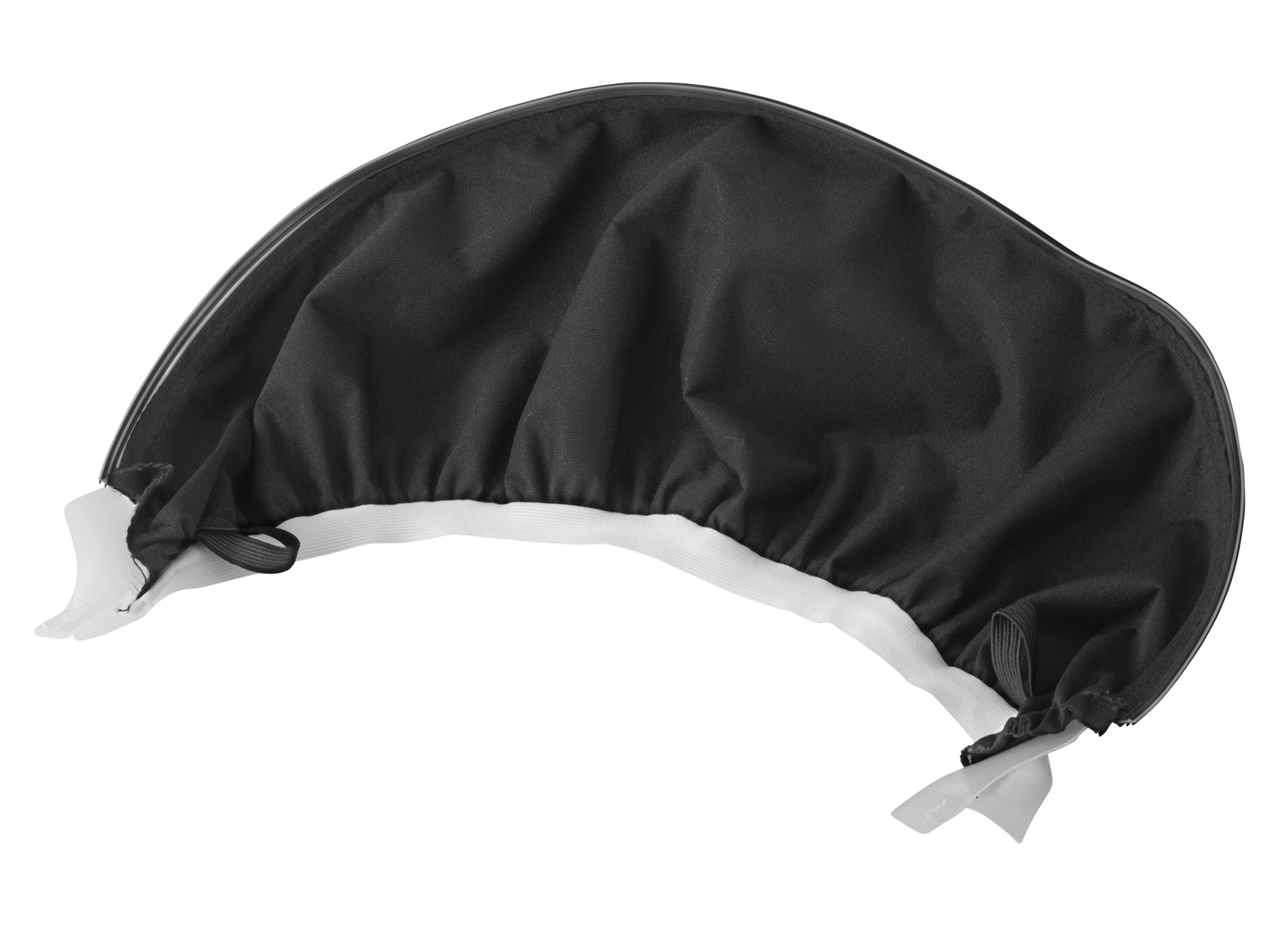 Image of   Ansigtstætning 3M komfort