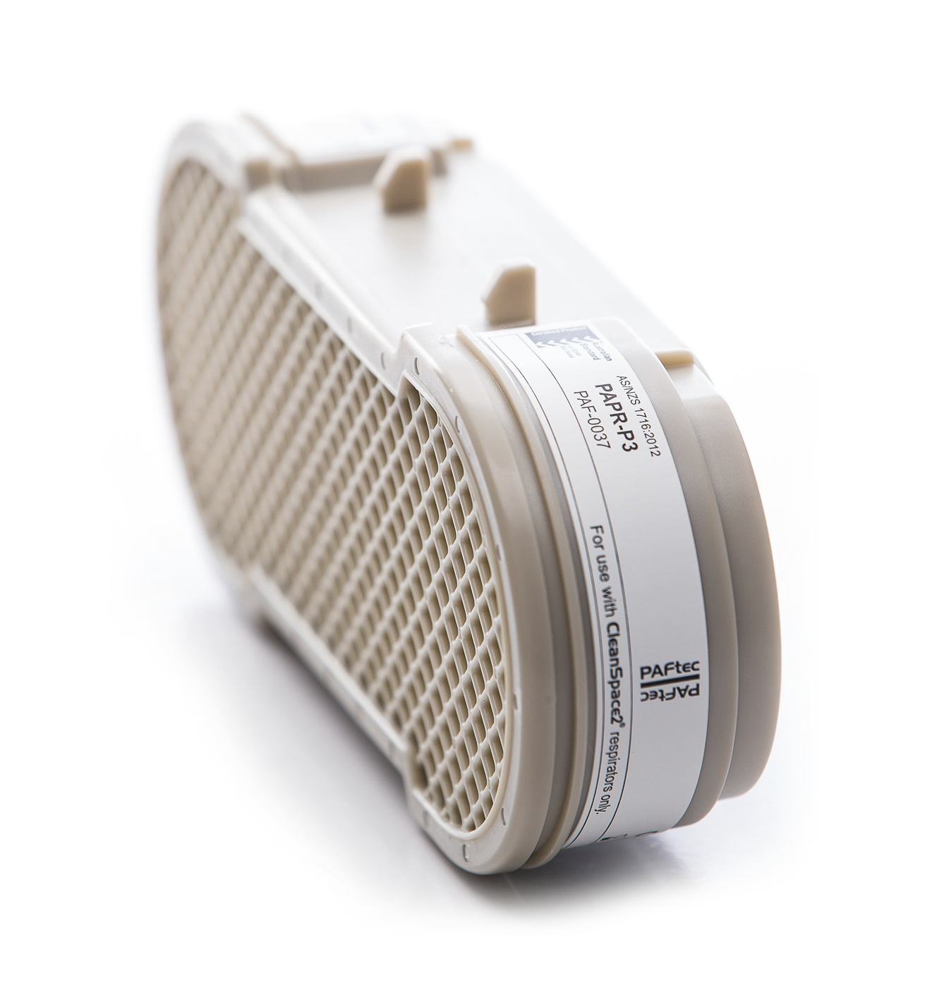 Image of   HI-CAP P3 filter
